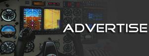 advertiseADX.jpg