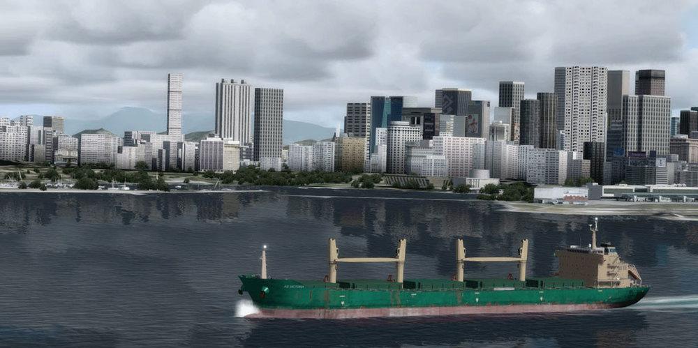global_ai_ship_traffic_v1-3.jpg