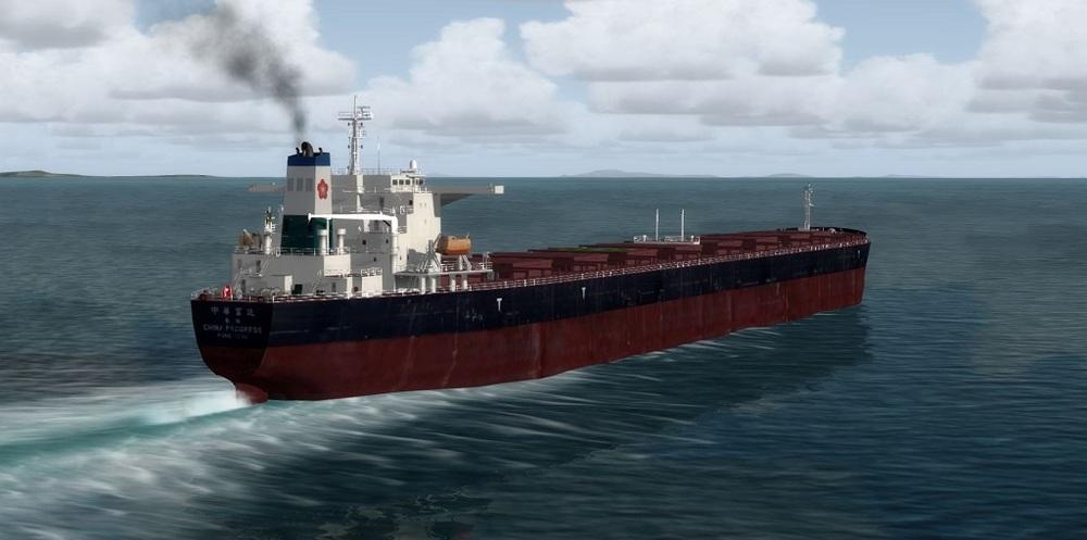 global_ai_ship_traffic_v1-7.jpg