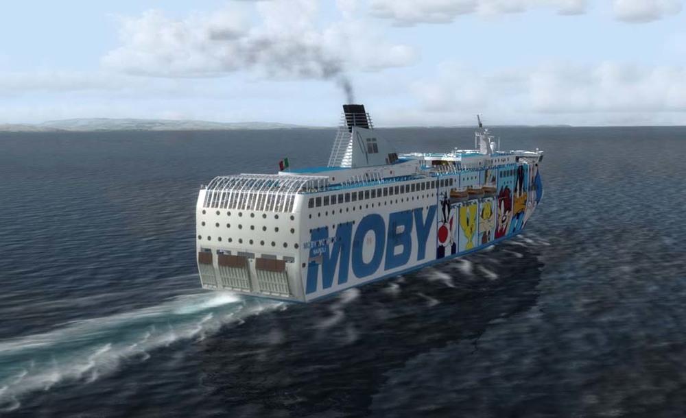 global_ai_ship_traffic_v1-9.jpg
