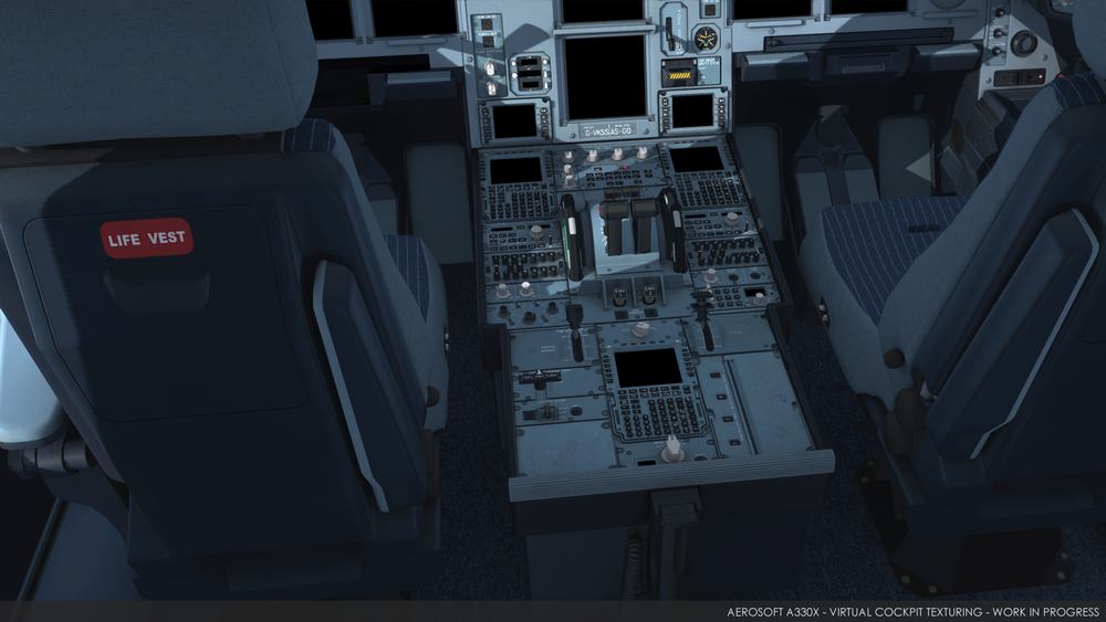 A330_PEDESTAL_002.png.c60cee15050c17d2d81d0a46c9e0c001.png