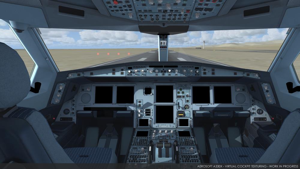 A330_PEDESTAL_001.png.91fd1ac846b143bb9f0443a3d117fb9f.png