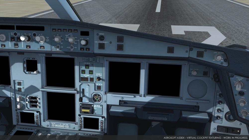 A330_PEDESTAL_003.png.439478502ddc6ce700f8fe0c33b6c687.png
