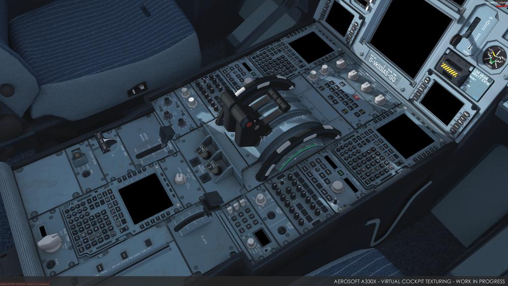 A330_PEDESTAL_004.png.0ed214095232281b4d0033f4ef7a9d43.png