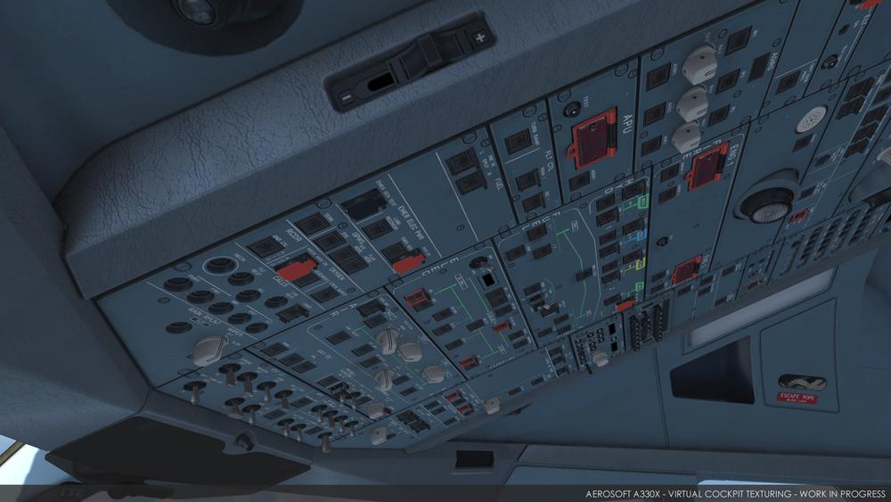 A330_PEDESTAL_005.png.226fcda7d8ddcc078564d90436e8aa75.png