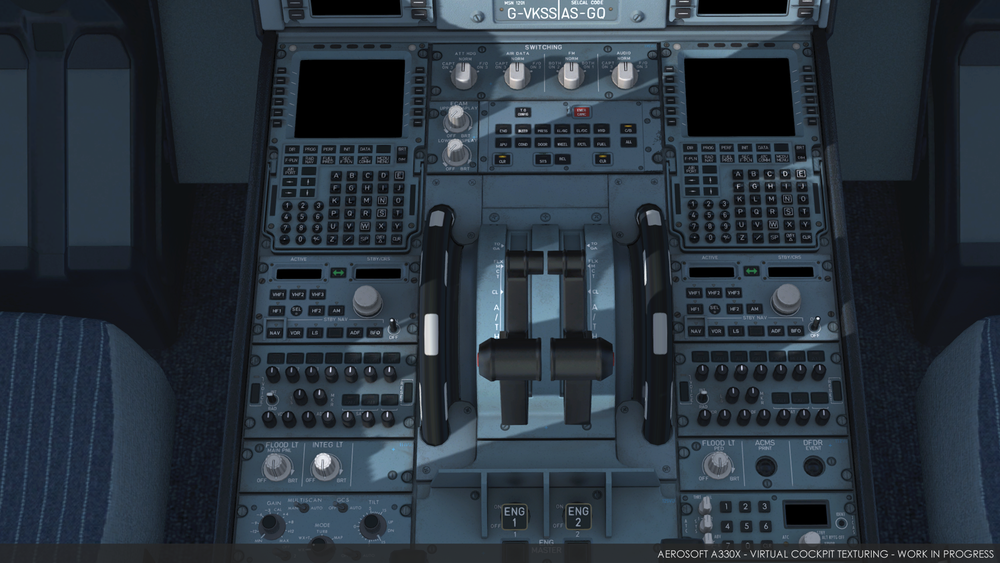 A330_PEDESTAL_006.png.bdc27c9391904cd7bf62546fc78282c9.png