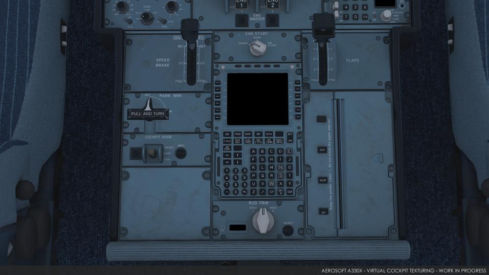 A330_PEDESTAL_007.png.c7934ce71ad5333e89c171ff93df076f.png
