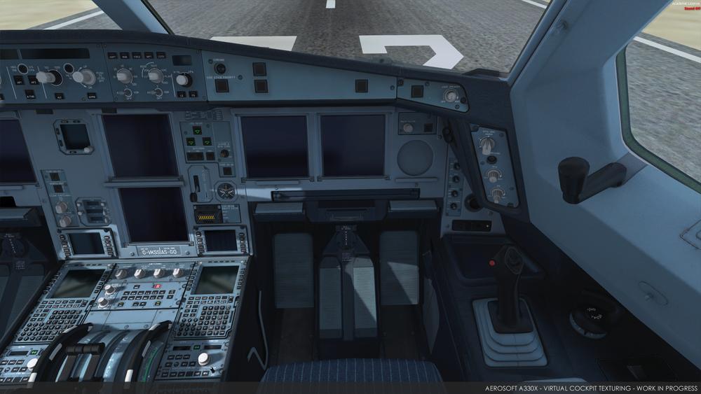 A330PIT_001.png.d826bb93565a3c57dddbfbfbc34ef8d5.png
