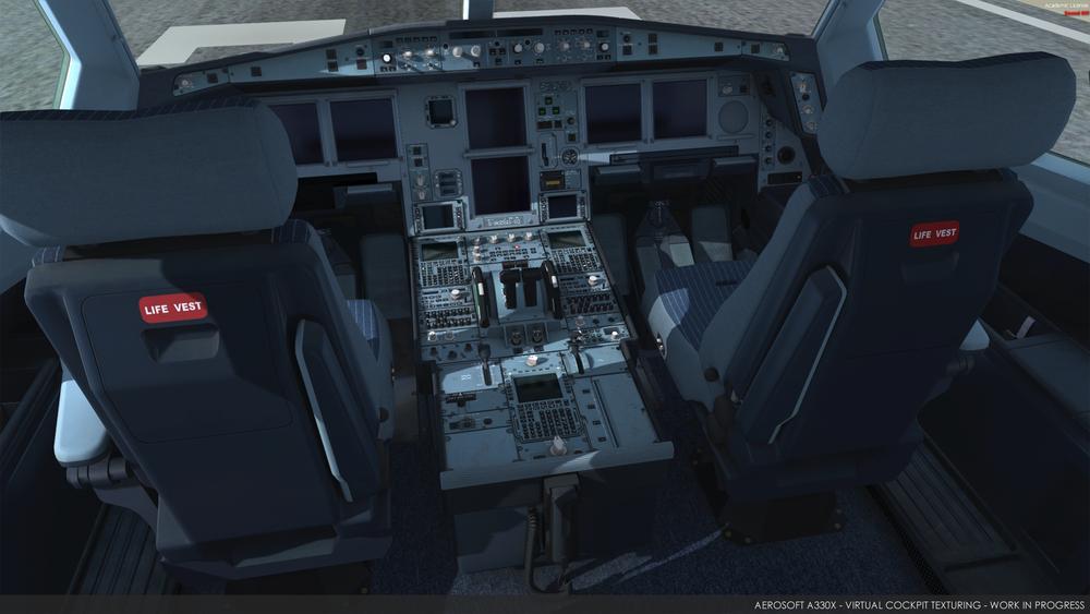 A330PIT_002.png.23b8e35362c0cf302c5869fbb7e1b8b4.png