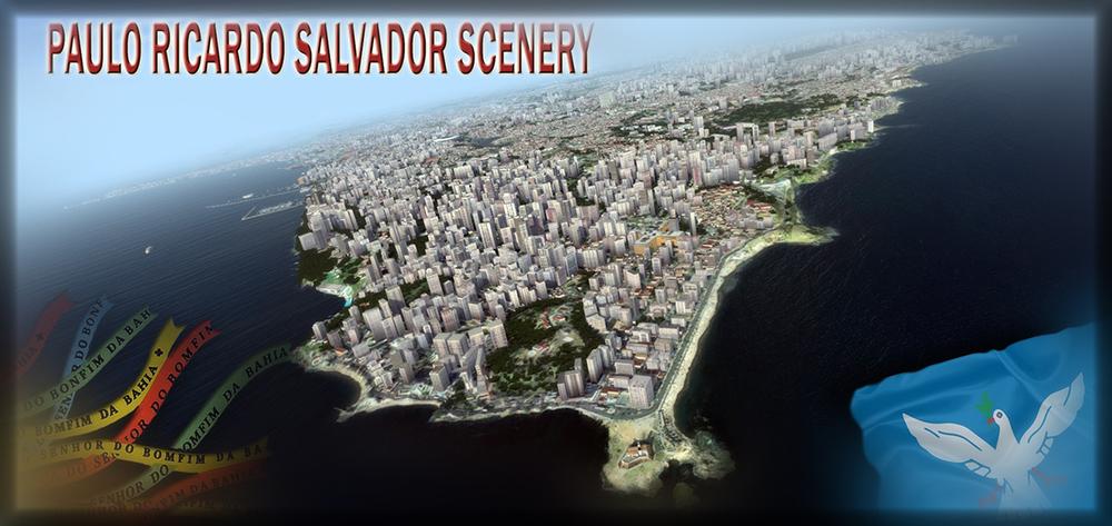SSA-CapaDescricao.jpg