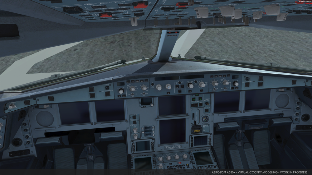 COCKPIT_SECONDARIES_001.png.104907bed41d7396633b80eb49123368.png