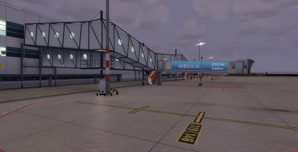 megaairportprag-02.JPG