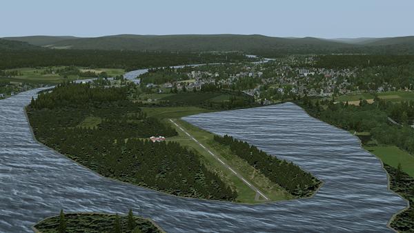 scenery_alvdalen_1.jpg