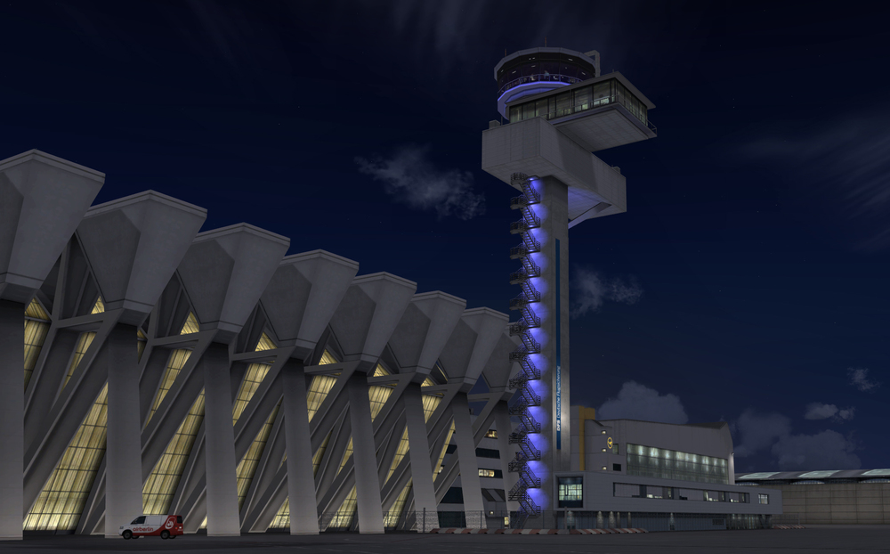 MegaAirportFrankfurtV2_(19).jpg.242c176f06556caffa179d087ddfb4b7.jpg