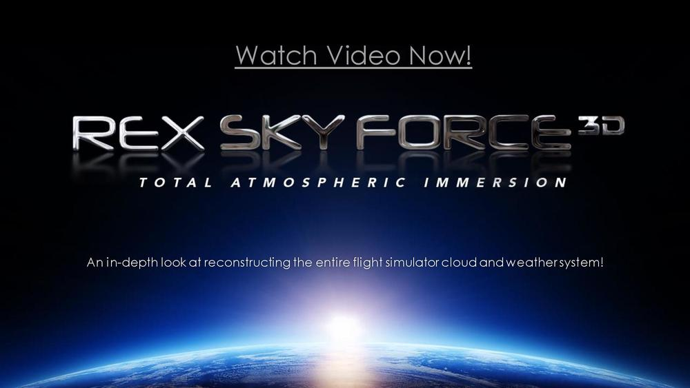 REX Sky Force 3D-page-001.jpg