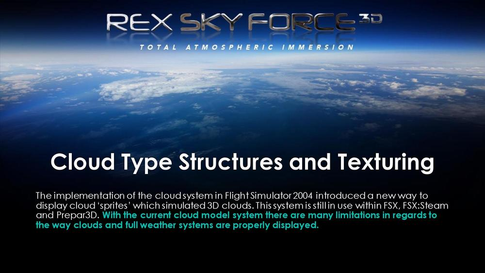 REX Sky Force 3D-page-002.jpg