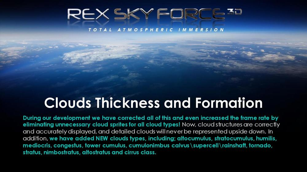 REX Sky Force 3D-page-008.jpg