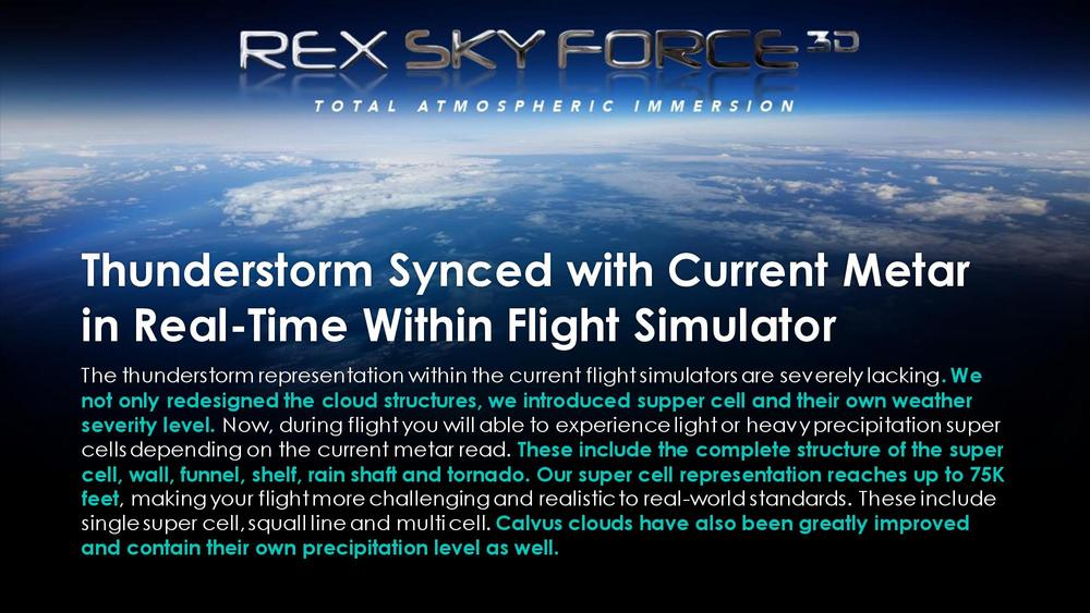 REX Sky Force 3D-page-009.jpg