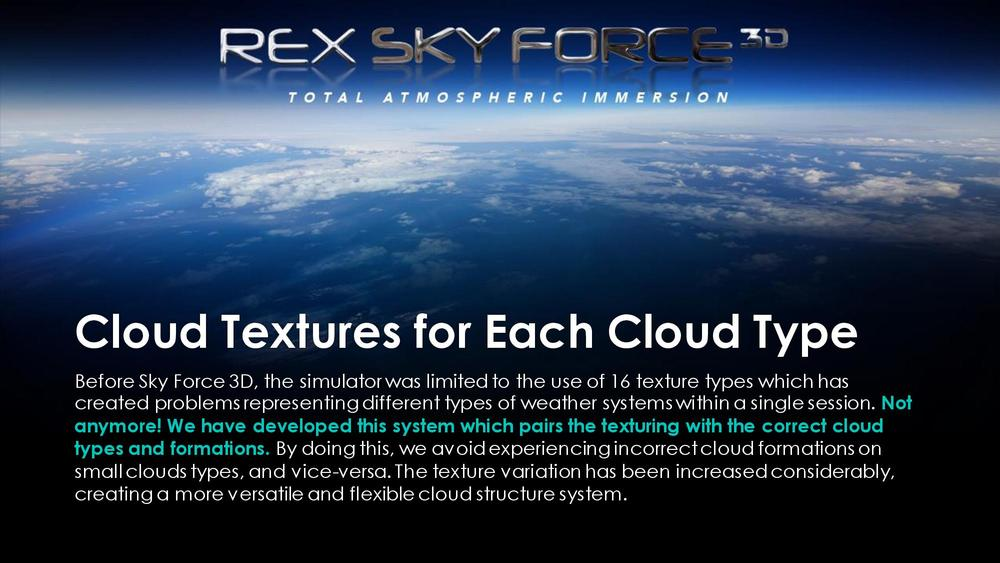 REX Sky Force 3D-page-011.jpg