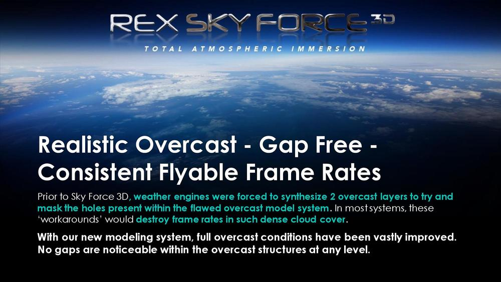 REX Sky Force 3D-page-012.jpg