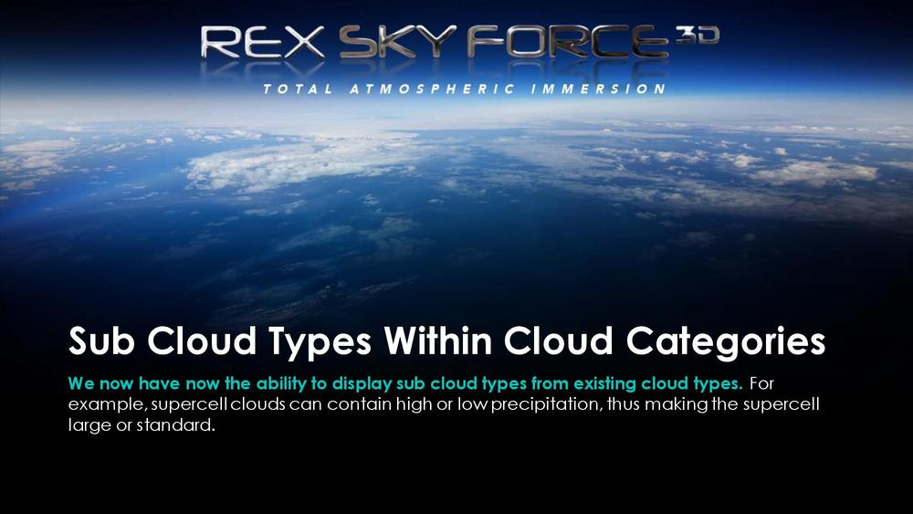 REX Sky Force 3D-page-013.jpg