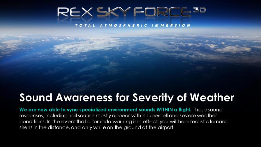 REX Sky Force 3D-page-014.jpg