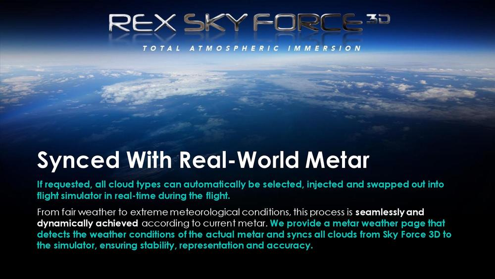 REX Sky Force 3D-page-015.jpg