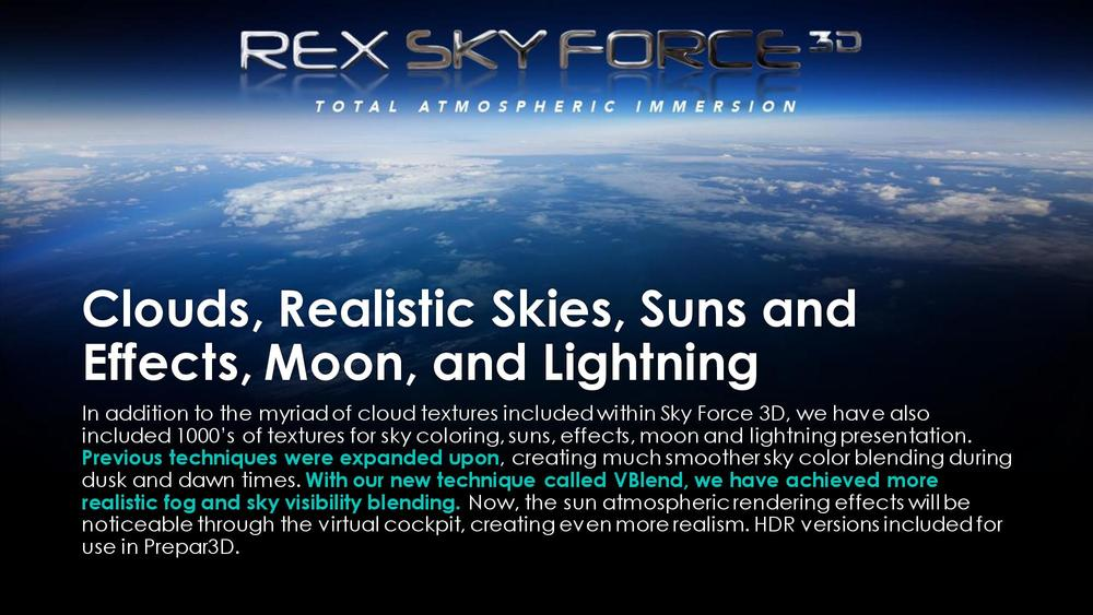 REX Sky Force 3D-page-016.jpg