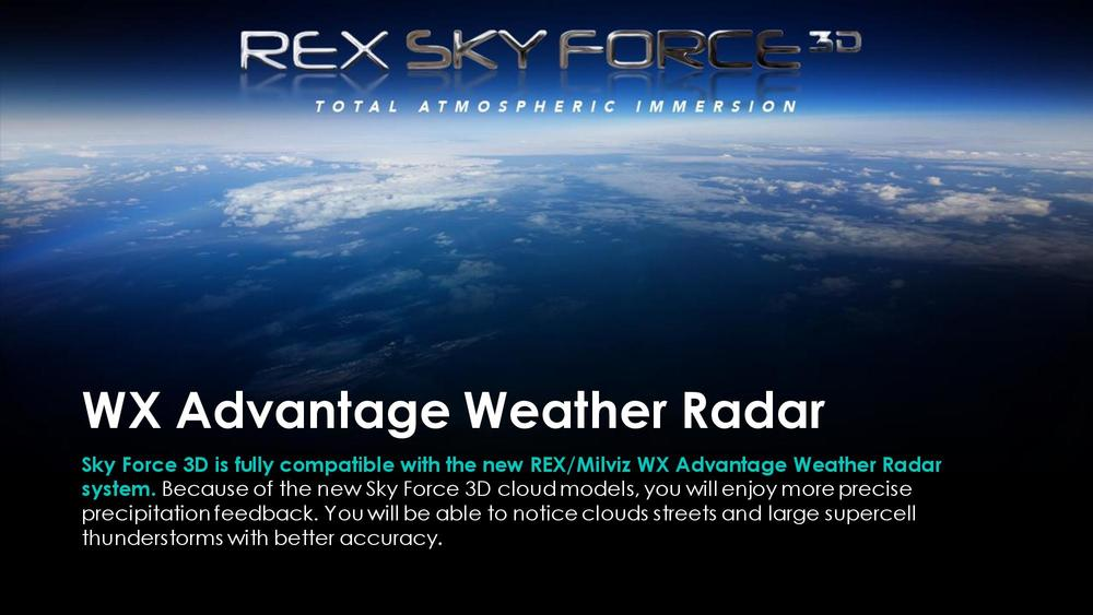 REX Sky Force 3D-page-018.jpg