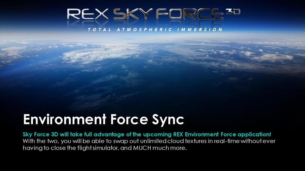 REX Sky Force 3D-page-017.jpg