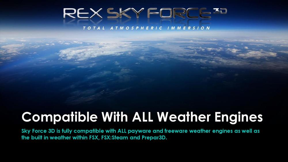 REX Sky Force 3D-page-019.jpg
