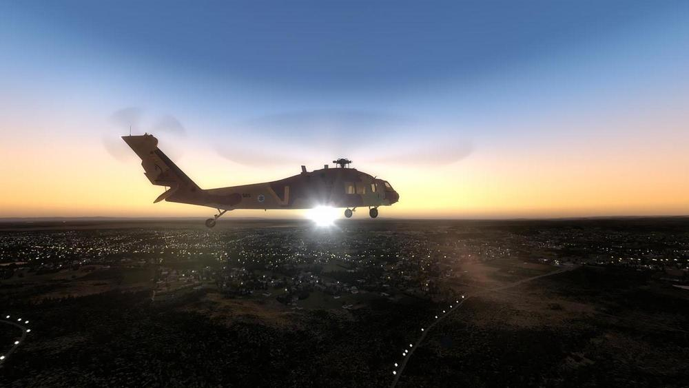 REX Sky Force 3D-page-024.jpg