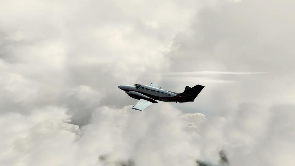 REX Sky Force 3D-page-034.jpg