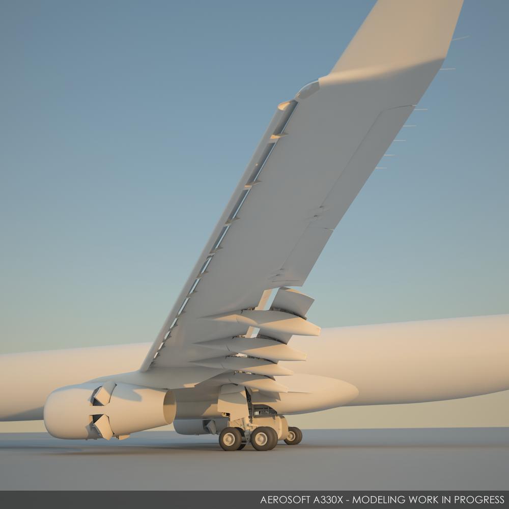 A330_WINGFINAL_001.png.23bec12ff1da047bea67119e951ce815.png