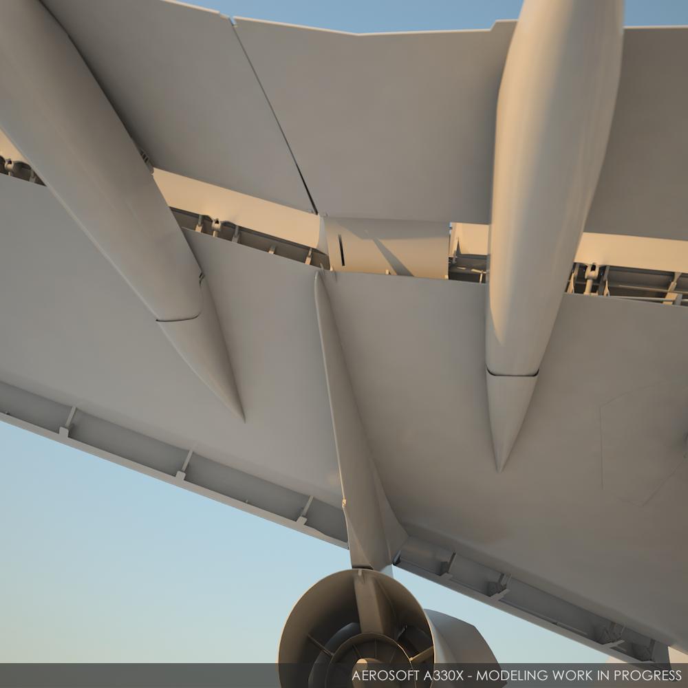 A330_WINGFINAL_002.png.b9445760f71114be65e254e46ede743b.png