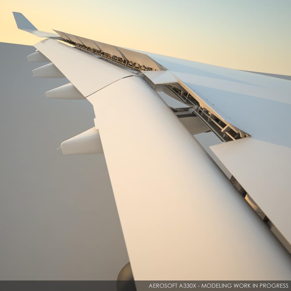 A330_WINGFINAL_003.png.288a07e47c8033f65daf0f4334a789d1.png