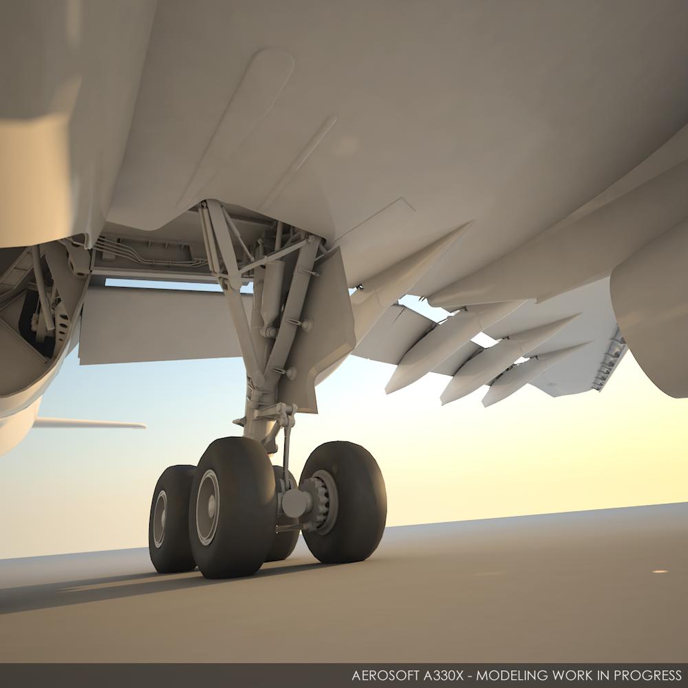 A330_WINGFINAL_004.png.a429147312610718f290093dd4355080.png