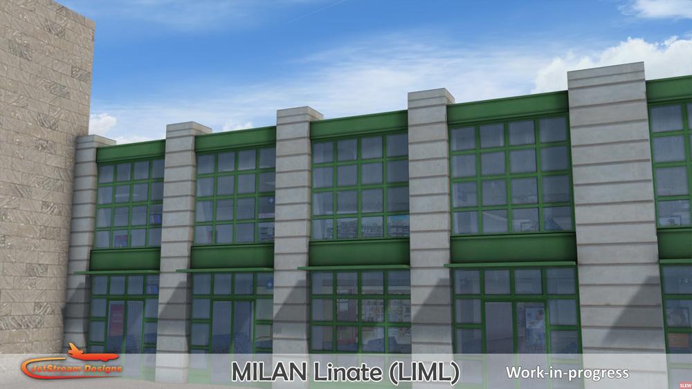 LIML_preview_2.jpg