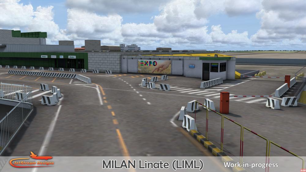 LIML_preview_4.jpg