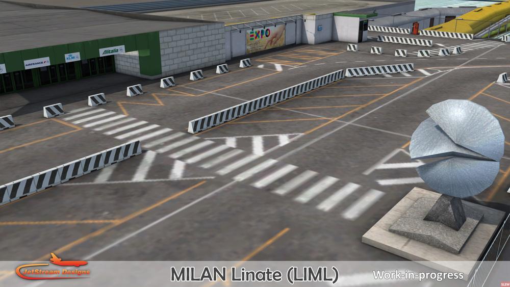 LIML_preview_6.jpg
