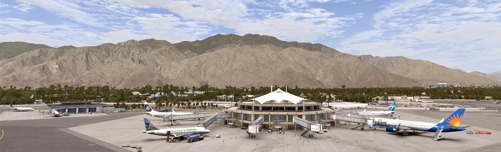 4Loa9o_Palm Springs Banner.jpg