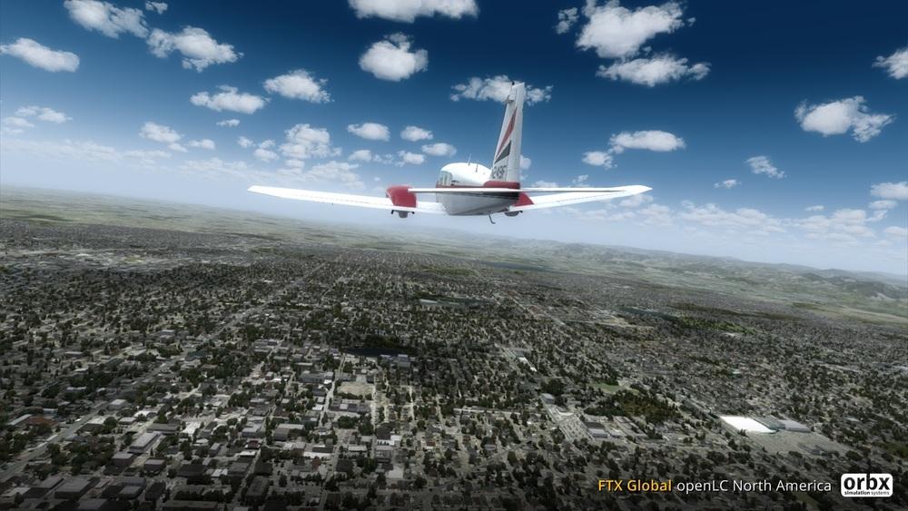 ORB-123_pic2.jpg