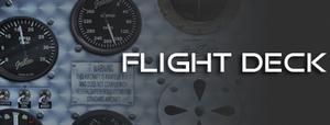 flightdeck.jpg