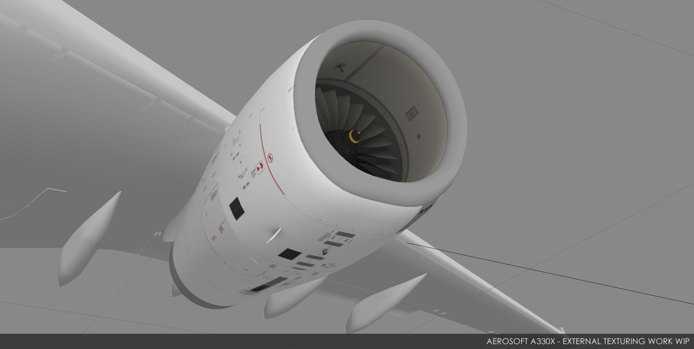ENGINES_002.png.28647a0c6b415cb9276fc7405bf1d291.png