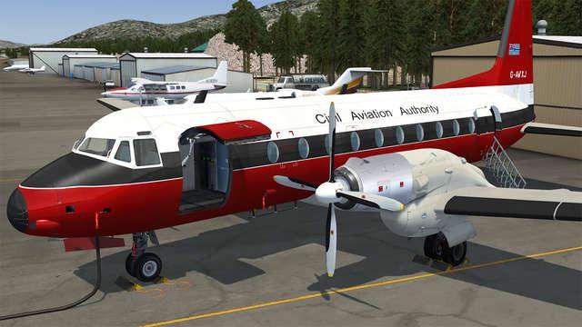 hs-748-propliner_9_ss_m_161004171831.jpg