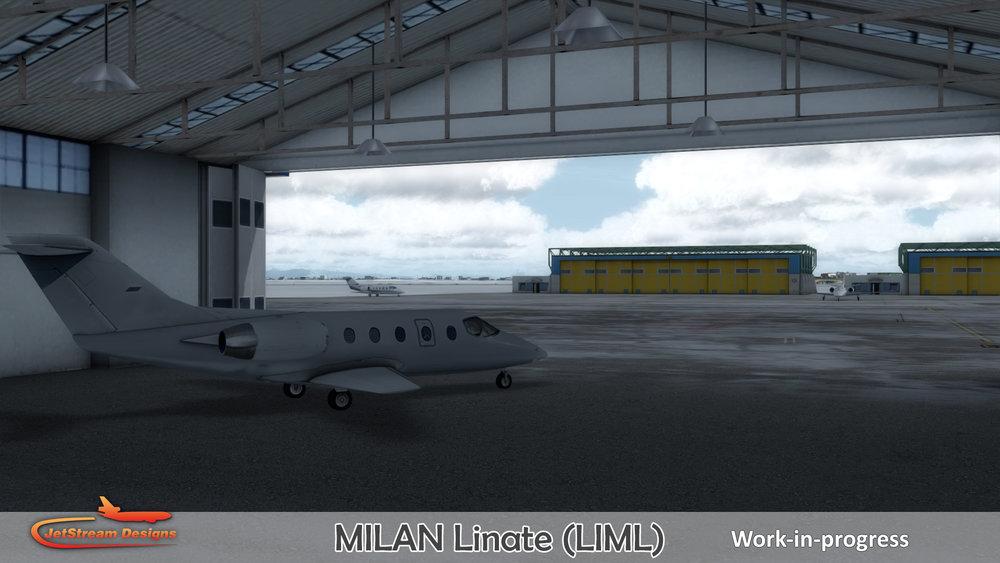 JetStream_LIML_2610_2.jpg