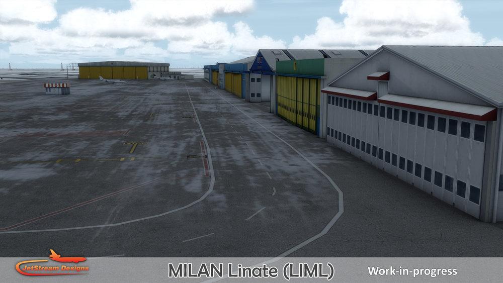 JetStream_LIML_2610_3.jpg