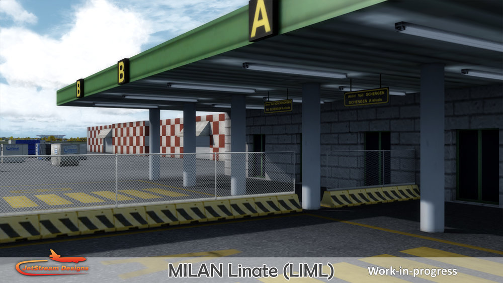 JetStream_LIML_2610_12.jpg