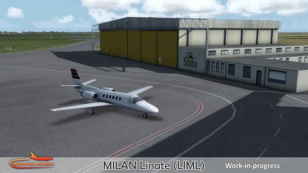 JetStream_LIML_2610_14.jpg