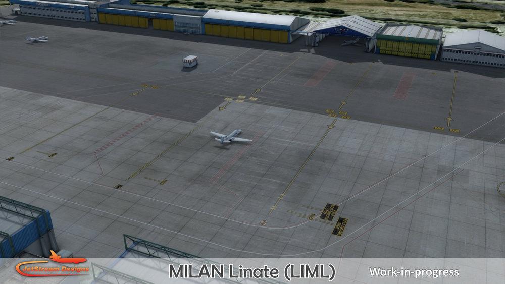 JetStream_LIML_2610_13.jpg